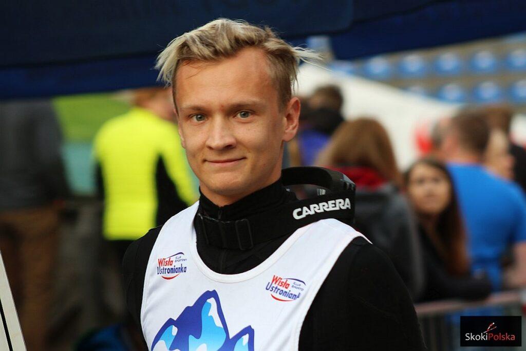 PK Engelberg: Huber wygrywa, zupełnie nieudany start Polaków
