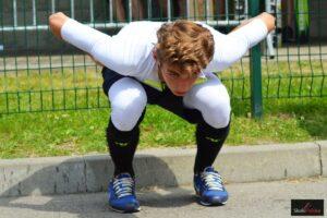 FIS Cup Einsiedeln: Drugie zwycięstwo Osterca, Kastelik znów na podium!