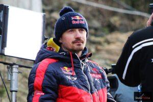Adam Małysz wraca do skoków narciarskich! W nowej roli (WIDEO)