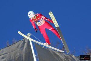 TCS Oberstdorf: Czas na pierwszy konkurs, kto zostanie liderem Turnieju? (LIVE)