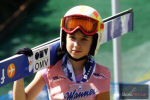 FIS Cup Pań Einsiedeln: 26 zawodniczek powalczy w pierwszym konkursie