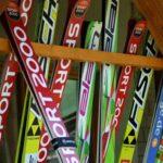 Ile kosztuje sprzęt skoczka narciarskiego? (WIDEO)