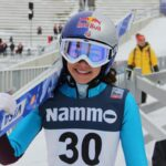 Sarah Hendrickson dla SkokiPolska.pl: Dobrze odnajduję się w roli ambasadorki skoków narciarskich kobiet