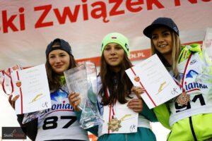 Szczyrk: Letnie Mistrzostwa Polski kobiet w skokach już niebawem!