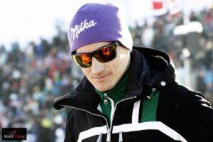 Schmitt Martin TCS.Ga Pa.2015 fot.Julia .Piatkowska 300x200 - Hannawald jak Schmitt - będzie komentatorem Eurosportu