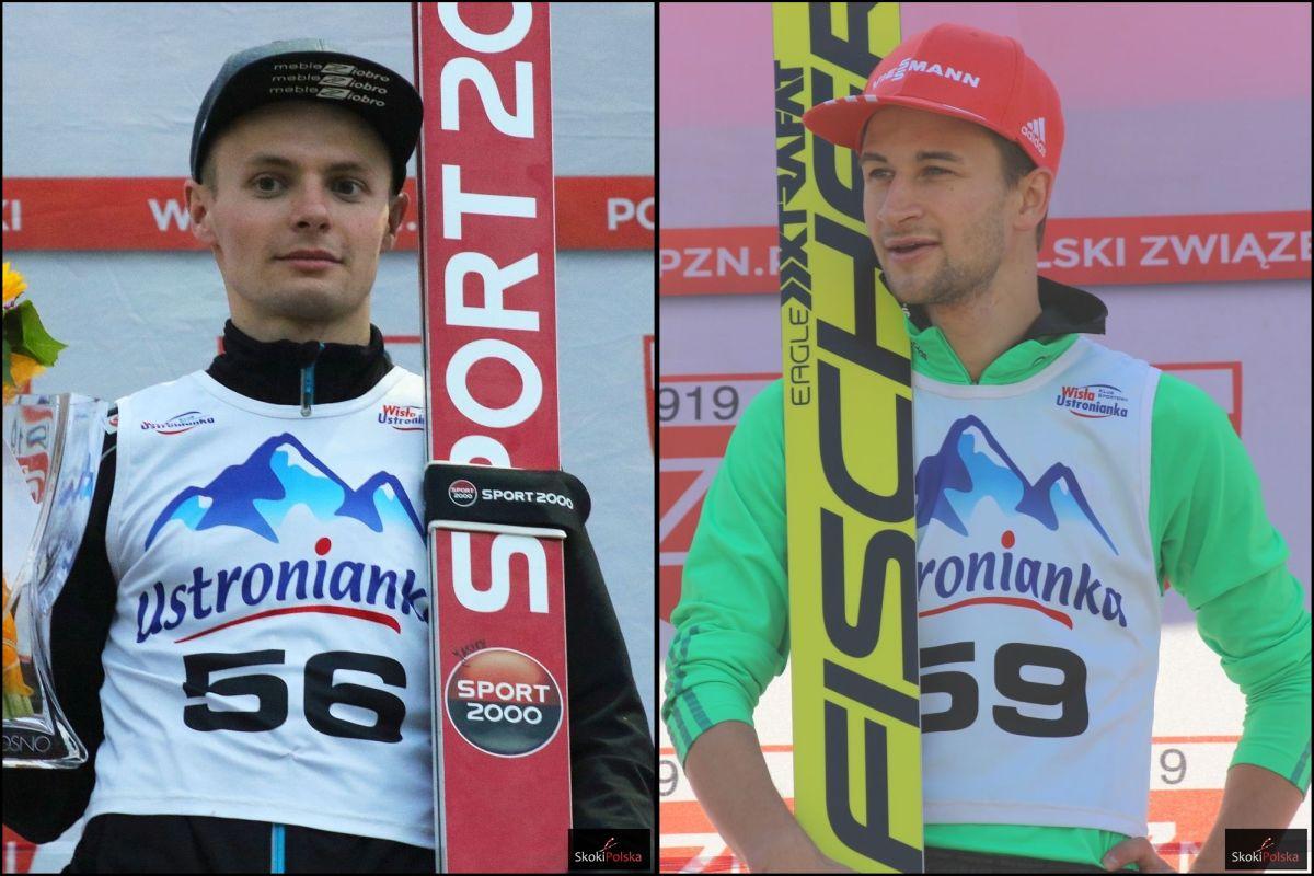 LPK Klingenthal: Dziś ostatni konkurs, czy Ziobro utrzyma miejsce na podium? (LIVE)