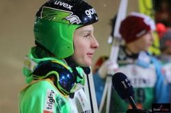 prevc_domen_wywiad_wc-ruka-2016_fot-julia-piatkowska