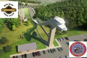 RedWing fot.americanskijumping.com  300x200 - Czas inwestycji w USA: Nowy kompleks skoczni w Red Wing (cz. 1)