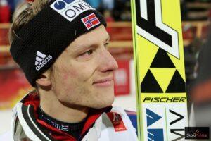 """Rune Velta: """"Motywacja spadła po Falun"""", Norweg myśli o trenerskiej karierze"""