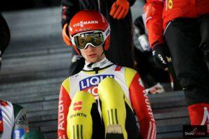 Eisenbichler Markus MS.Falun .2015 2 fot.Julia .Piatkowska 300x200 - Niemcy przed Lillehammer i Niżnym Tagilem, Wank dołącza do zespołu