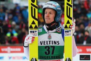 Hayboeck Michael WC.Engelberg.2016 fot.Julia .Piatkowska 300x200 - TCS Oberstdorf: Kraft wygrywa, Stoch na drugim stopniu podium!