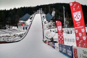 Mistrzostwa Polski… omyłek: Co nie zagrało w Zakopanem?