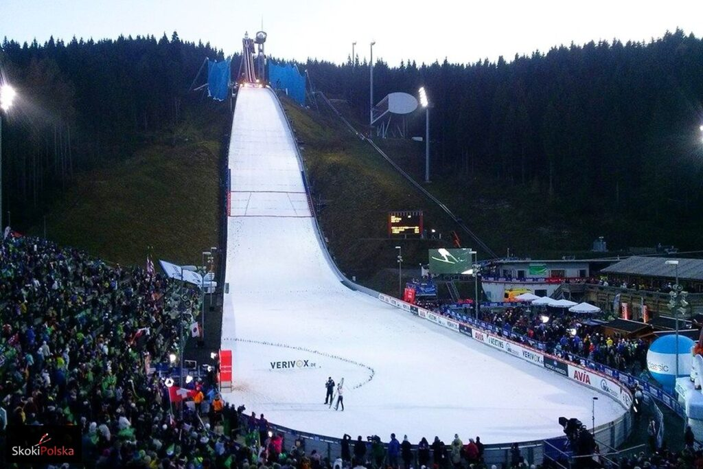 Wraca Puchar Kontynentalny – już w ten weekend konkursy w Klingenthal (LIVE)