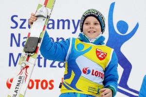 LOTOS Cup (fot. Alicja Kosman / PZN)