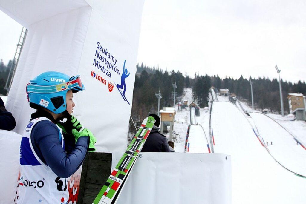 LOTOS Cup 2017 – rywalizacja młodych polskich talentów już w styczniu!