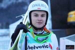 PK Titisee-Neustadt: Forfang nokautuje rywali, Murańka wskakuje na podium!