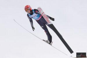 Rupprecht Anna WC.Oberstdorf.2016 fot.Frederik.Clasen 300x200 - PŚ Pań Lillehammer: Takanashi zwycięża po raz 45. w karierze!