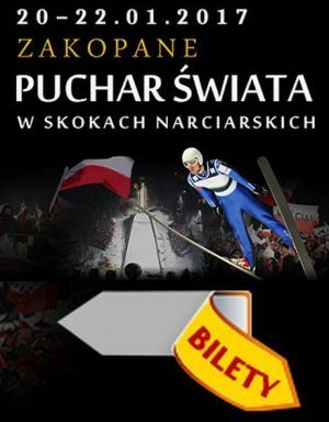 tt-poland-puchar-swiata-2016-bilety-zakopane-baner-reklama
