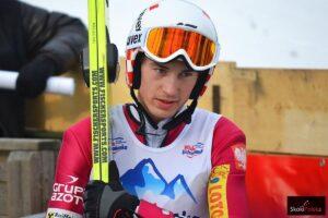 PŚ Lillehammer: Czy niedziela będzie dla Polaków? Dziś drugi konkurs! (LIVE)