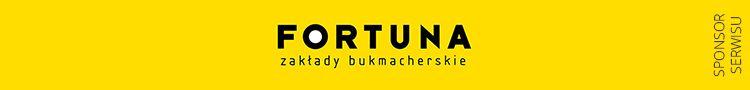 Typuj wyniki i wygrywaj na eFortuna.pl >>>