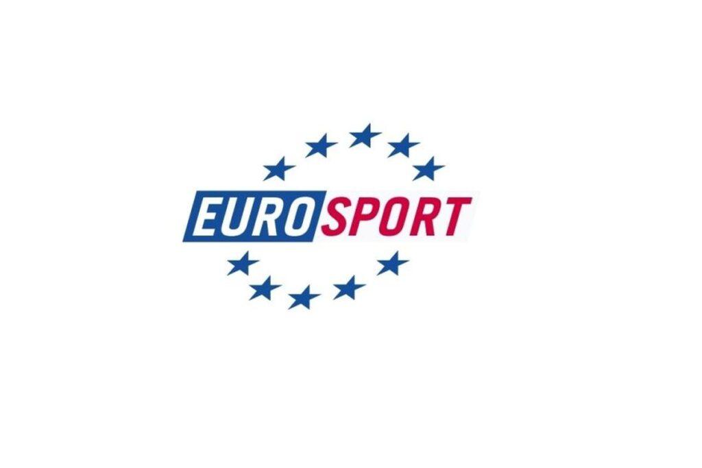 Czy Marek Rudziński wróci do Eurosportu?