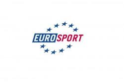 Eurosport_logo_1200