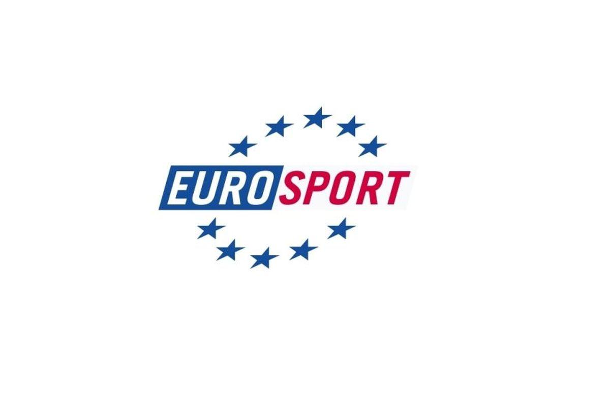 Eurosport logo 1200 - Czy Marek Rudziński wróci do Eurosportu?
