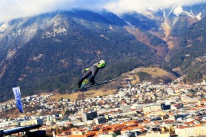Innsbruck 2016 lot fot.Julia .Piatkowska 300x200 - Innsbruck nie chce Igrzysk Olimpijskich 2026!