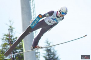 Lackner Thomas FIS.Cup .Szczyrk.2016 fot.Bartosz.Leja  300x199 - Kwoty startowe na 6. period sezonu, mniej Polaków poskacze w PK