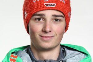 FC Eau Claire: Moritz Baer znokautował rywali na Silver Mine