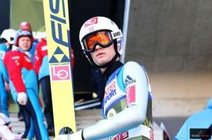 Tande Daniel Andre Innsbruck2017 fot.J.Piatkowska 300x199 - PŚ Ruka: Niespodziewany triumf Damjana, Kubacki najwyżej z Polaków