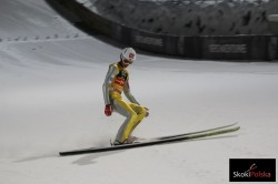 tande_daniel-andre_tcs-bischofshofen-2017_fot-julia-piatkowska