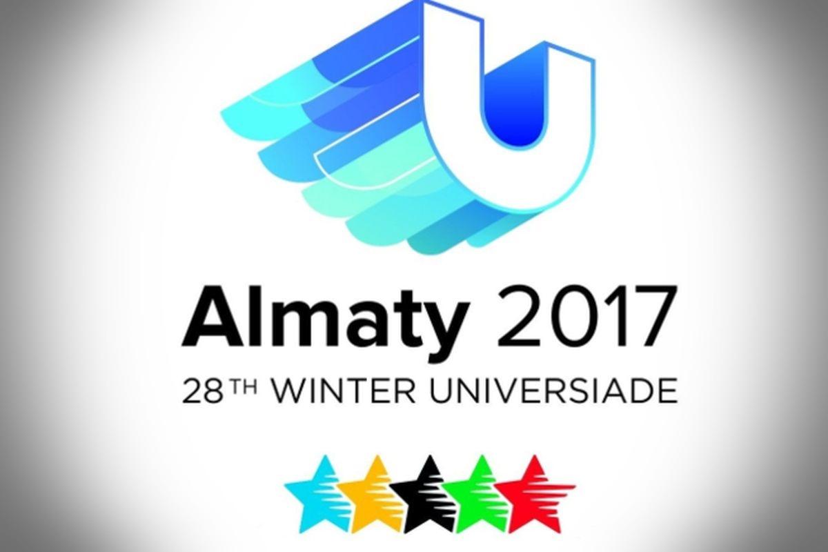 Zimowa.Uniwersjada.2017 Almaty - Uniwersjada w Ałmatach: 12 skoczkiń i 56 skoczków na starcie (listy, program)