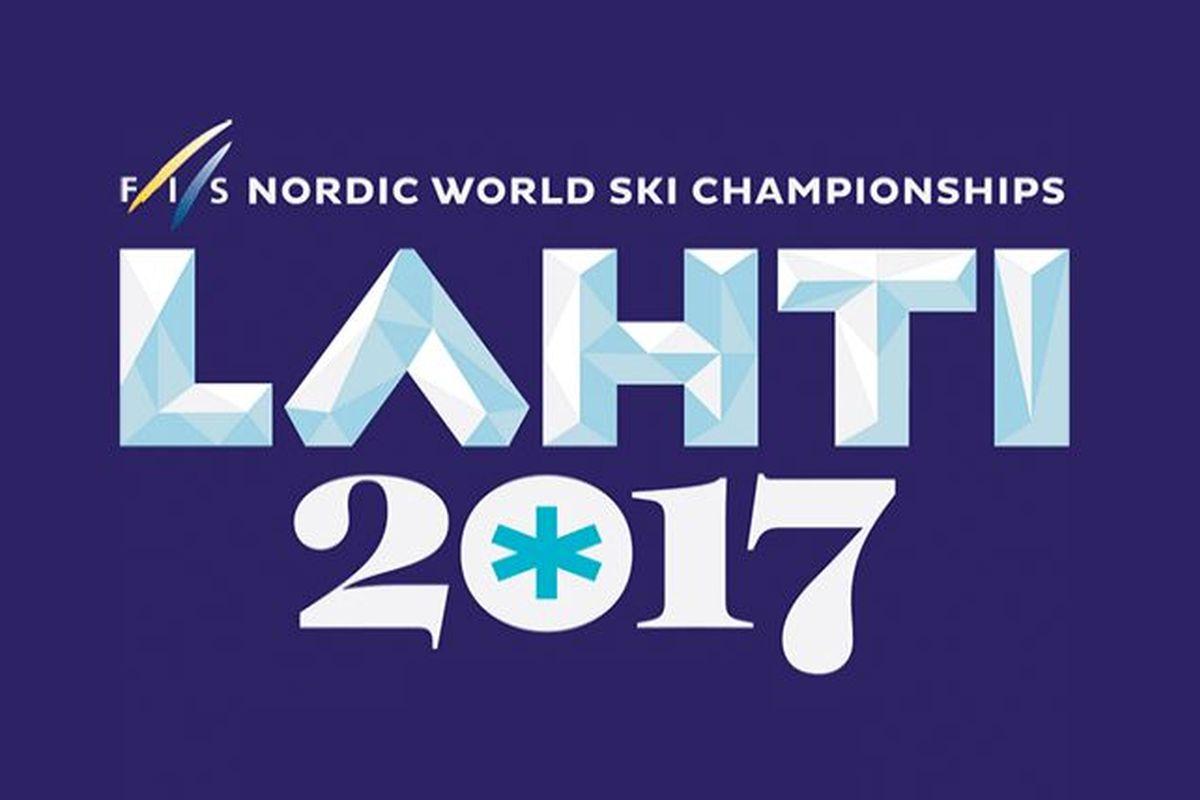 Mistrzostwa Świata - Lahti 2017 (program, składy kadr)