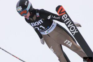 Manuela.Malsiner WC.Oberstdorf.2017 fot.Frederik.Clasen2 300x200 - MŚ Lahti: Kwalifikacje dla Hoelzl, świetny skok Malsiner!