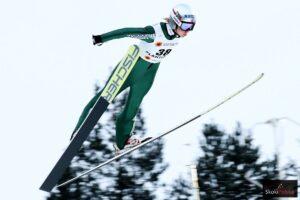 PŚ Pań Lillehammer: Przed skoczkiniami pierwszy konkurs, czy Lundby zacznie od zwycięstwa? (LIVE)