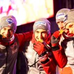 Mistrzowskie Lahti, Małysz i Stoch wygrali tam sześć konkursów PŚ