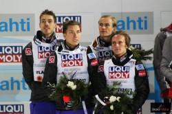 Norwegia_Mistrzostwa.Swiata.Lahti.2017_Tande.Fannemel.Stjernen.Forfang_fot.Julia.Piatkowska