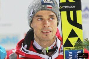 """Piotr Żyła o medalu w Lahti: """"Będę potrzebował czasu, aby to sobie uświadomić"""""""