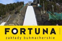 Vikersundbakken_Fortuna_2017