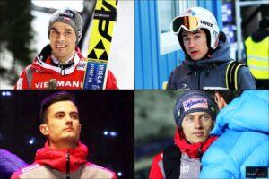 MŚ Lahti: 12 drużyn na starcie, Polacy powalczą o medal (LIVE)
