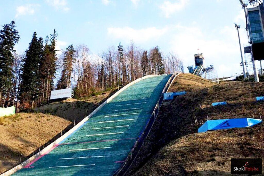 Znamy program zawodów FIS Grand Prix Wisła 2017