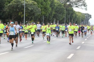 "Bieg ""Wings for Life World Run"" (fot. Toninho Tavares / Agência Brasília / CC BY 2.0)"