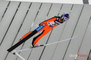 hendrickson s.piwowar 300x200 - Zapomniane dziedzictwo norweskich imigrantów - Nansen Ski Jump