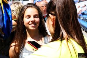 Karpiel Kamila Memorial.Szczyrk.2017 fot.Julia .Piatkowska 300x199 - Puchar Karpat już w najbliższy weekend w Szczyrku (program, zapowiedź)
