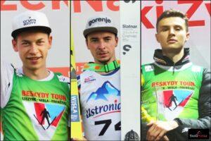 Turniej Beskidzki: Przed nami finał we Frenstacie, kto zostanie zwycięzcą? (LIVE)