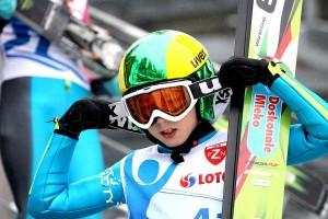 Jan Rzadkosz (fot. Alicja Kosman / PZN)