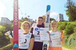 Karpiel.Kamila_Haralambie.Daniela_Ptackova.Stepanka_podium.FIS.Cup.Rasnov.2017_fot.Renata.Nadarkiewicz