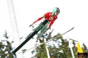 PŚ Predazzo: Kwalifikacje anulowane, konkurs od godz. 17:00 (LIVE)