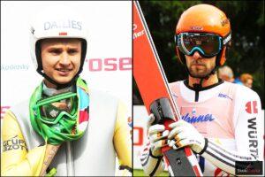Klingenthal: Murańka czy Paschke – kto wygra Puchar Kontynentalny? (program, lista startowa)
